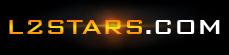 l2stars.com